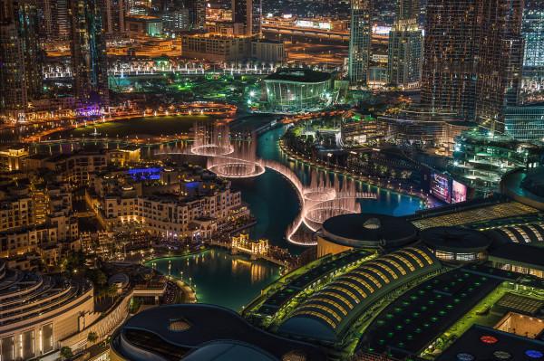 Qui si trovano numerosi progetti in fase di costruzione o finiti. Appartamenti di alto livello con stupende viste.