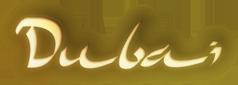 Immobiliare Dubai